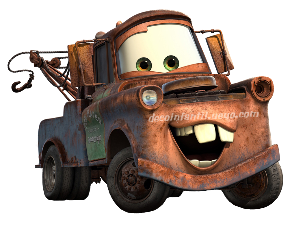 Images Of Disney Pixar Cars